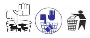 afval-in-prullenbak-TRIO