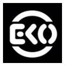 http://keurmerken.milieucentraal.nl/keurmerken/inhoud/voeding/eieren/eko-eieren